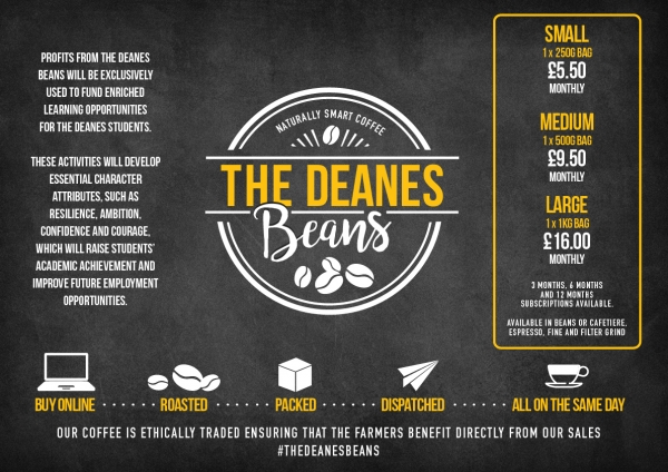The Deanes Beans GUIDE final 01
